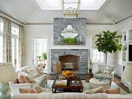 the design anatomy of the family room in stylish inspiration fireplace surround ideas