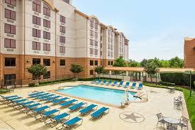 Hampton Inn Mesquite Tx Booking Com