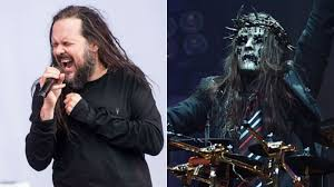 A cause of death was not revealed, but the statement. Slipknot S Joey Jordison Reveals A Korn Song That Changed His Life