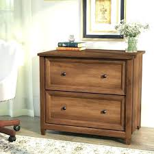 oak lateral filing cabinets 2 drawer lateral file 3 drawer lateral file cabinet three posts 2 drawer lateral filing cabinet reviews in incredible lateral 2