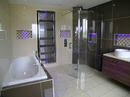 wet room lighting. Wetroom Wet Room Lighting U