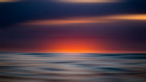 8k Background 7680x4320 Sunset View Blur 8k 8k Hd 4k Wallpapers Images