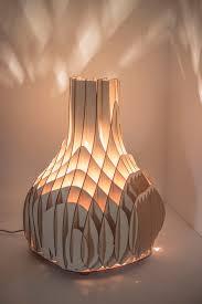 plywood lighting. Plywood Lighting L