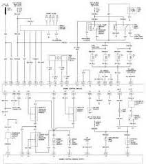 t56 wiring diagram diagram t56 magnum wiring diagram transmission shifter relocation