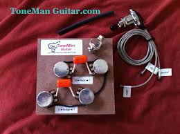 gibson les paul 50 s wiring diagram gibson image gibson les paul p90 wiring diagram gibson image on gibson les paul 50