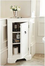 Unfinished Wood Storage Cabinet Bathroom Bathroom Storage Cabinets Home Depot Unfinished Wood