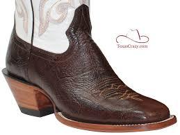 3204 hondo 16 inch cowboy boots