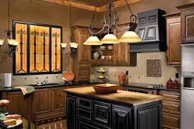 Vintage kitchen lighting ideas Kitchen Ceiling Magnificent Kitchen Island Lighting Ideas Stylish Captivating Throughout Image Ideas Outstanding Vintage Milk Glass Light Antique Kitchen Lighting Tatummirandacom Exceptional Fresh Retro Kitchen Lighting Photo Concept