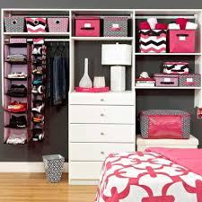 Ohio State Bedroom Bedroom Oklahoma State Bedroom Ideas One Bedroom Apartments Ball