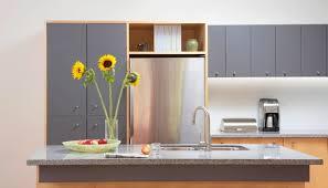 diy kitchen lighting. DIY Guide To Under-Cabinet Kitchen Lighting Diy