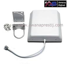 diy cell phone signal booster beautiful triple band 2g 3g 4g lte mobile ce end 12