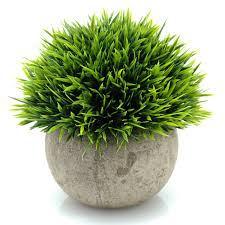 outdoor artificial plants with lights. artificial plants flowers plant pots stands ikea pictures fake outdoor of pe with lights