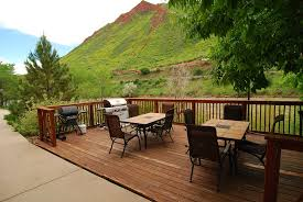 quality inn suites on the river glenwood springs room s reviews travelocity