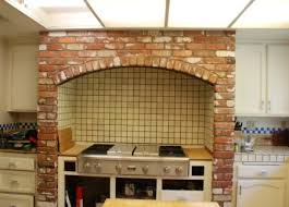 bricks furniture. simple bricks polyethylene bricks for children with bricks furniture