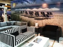source outdoor furniture vienna. luxurius source outdoor furniture for classic home interior design with vienna t