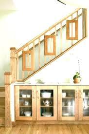 wood stair railing kits modern interior stair railing kits beautiful image wood stair railing interior wooden wood stair railing kits