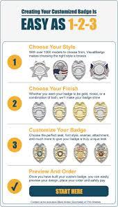Online Badge Badge Creator Build Your Custom Badge