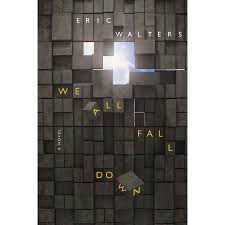 steps to writing we all fall down essay reconciliation between a teenaged boy and his father to even register against the scope of the events of that day and this strand of we all fall down