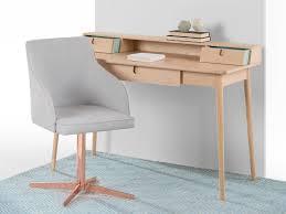 hallway office ideas. Swivel Chairs Hallway Office Ideas