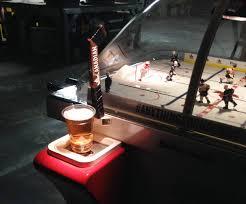 score ice buffalo ny 2