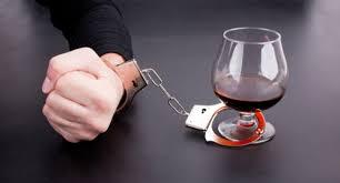 Kết quả hình ảnh cho alcohol addiction mechanism