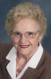 Obituary of Mary Ellen Brumley