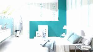In Zwischen Dem Schlafzimmer Ideen Junge Beste Ikea Schlafzimmer