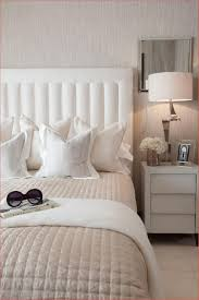 home design headboards for queen bed awesome home design barnpictures