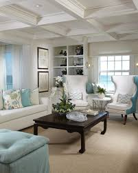Tropical Living Room Decor Elegant Living Rooms Synergyalliance