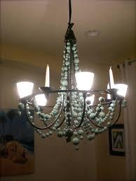 ikea chandelier canada medium size of kitchen lighting chandelier chandeliers chandeliers globe chandelier ikea stockholm