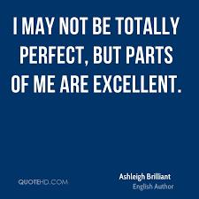 Brilliant Quotes Classy Ashleigh Brilliant Quotes QuoteHD