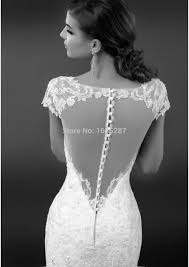 Country Weddings  Fabulous WeddingsVintage Country Style Wedding Dresses