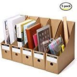 Bankers Box Magazine Holders Bankers Box Classroom Magazine File Organizers 100Inch Assorted 87