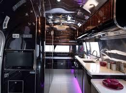 Van Interior Design Awesome Design