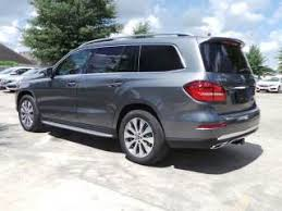2018 mercedes benz gls.  benz 2018 mercedesbenz gls 450 in lafayette la  moss motors with mercedes benz gls