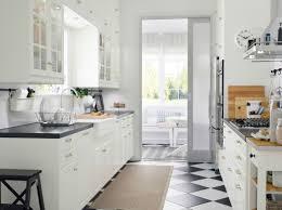 simple best kitchen cabinets brands wonderful decoration ideas
