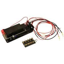 ez power converter wiring diagram wiring diagrams voltage reducer dc converter electrical e z go atx power wiring diagram ez power converter wiring diagram