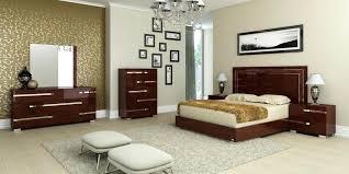 basic bedroom furniture. Basic Bedroom Size Large Of Luxurious Furniture Ideas Styles Design Master Window