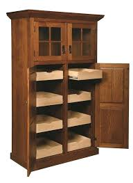 kitchen kitchen storage cabinet furniture pantry homes cabinets minimalist india