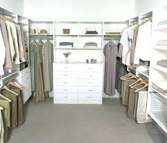 top closet organizers closet storage ideas for small closets small clothes closet top closet organizers bargain