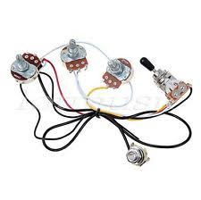 gretsch wiring harness wiring diagram and hernes gretsch wiring harness ewiring