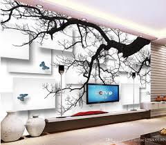 simple tv 3d tv background wall mural 3d wallpaper 3d wall papers for tv backdrop uk 2019 from catherine198809100 gbp 5 89 dhgate uk