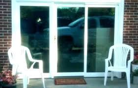 patio glass door repair patio door repair parts sliding glass door repair sliding patio door track