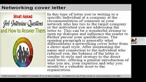 Top 7 Volunteer Coordinator Cover Letter Samples Youtube