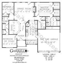 magnolia house plans house design plans House Building Plans In Tamilnadu magnolia house plans house plans in tamilnadu