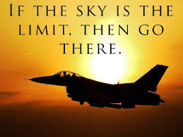 Air Force Quotes