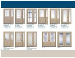 Home Creatives Tempting Jeld Wen Exterior Doors Photo Ideas Window Parts Jen Weld Patio Jenn