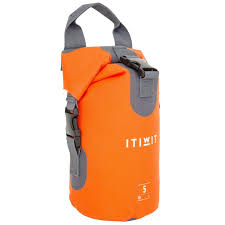 Каякинг и САП - <b>Герметичная сумка</b> 5 л , <b>ITIWIT</b>, 8361996 - купить ...