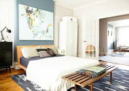 bedrooms decorating ideas. One Of The Best Decorating Ideas For A Master Bedroom Is To Coordinate Smaller Colors All Throughout Room. This Creates Great Visual Flow. Bedrooms C