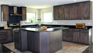 green slate vanity tops granite and quartz black countertop kitchen worktops